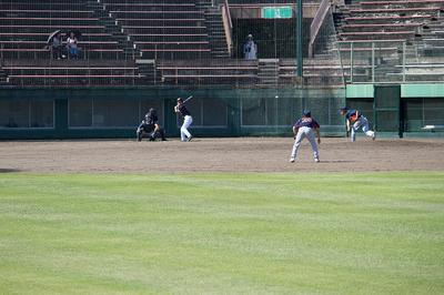 20150930野球.jpg