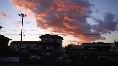 夕雲.jpg