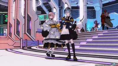 SSshuukai_20181124_004.jpg